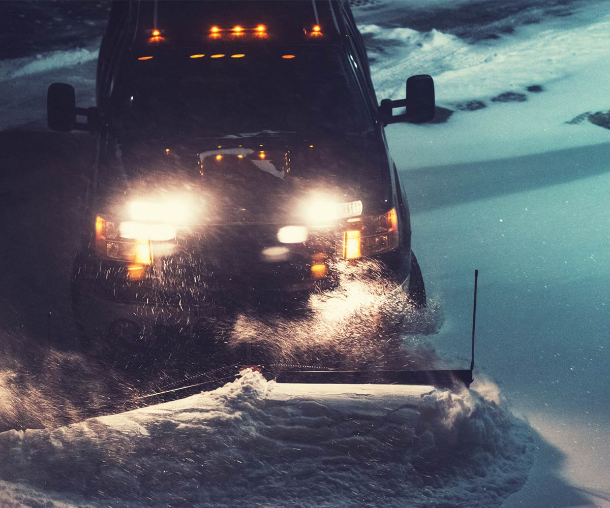 emergency snow removal services milwaukee